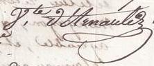 arnauld-pierre-louis-1822-signature