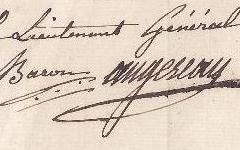 augereau-jeanpierre-1828-signature