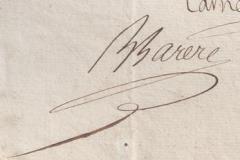 barere_signature