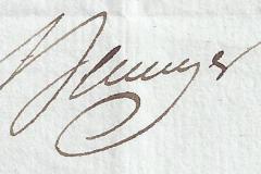berenger-jean-1810-signature