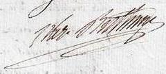 berthier-alexandre-1802-signature
