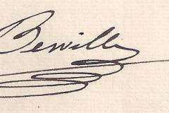 berville-albin-1834-signature