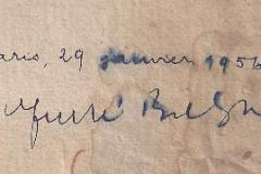 breton-andre_signature