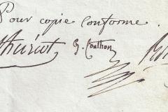 thuriot_signature