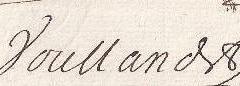 voulland-jean-1793-signature